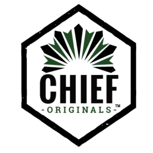 Chief Originals